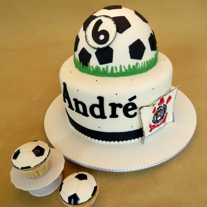 infantis_futebol2